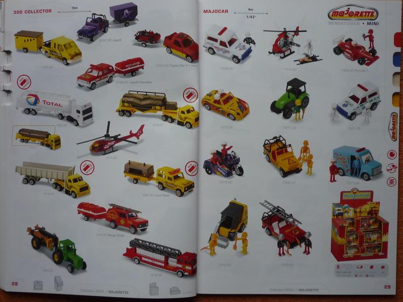 2004 DIN-A-4 Catalogue 16846842kb