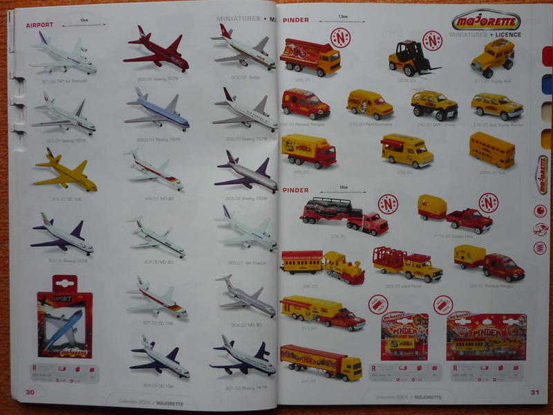 2004 DIN-A-4 Catalogue 16846843yu