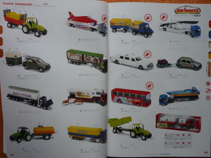 2004 DIN-A-4 Catalogue 16846903vr