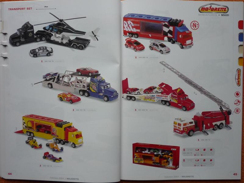 2004 DIN-A-4 Catalogue 16846904rp