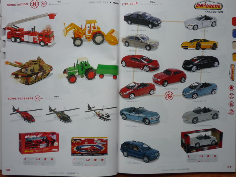 2004 DIN-A-4 Catalogue 16846907py