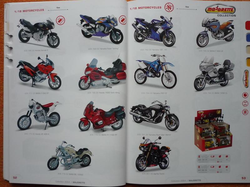 2004 DIN-A-4 Catalogue 16846961ch