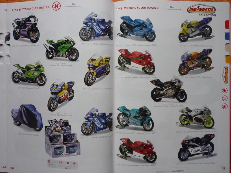 2004 DIN-A-4 Catalogue 16846968oi