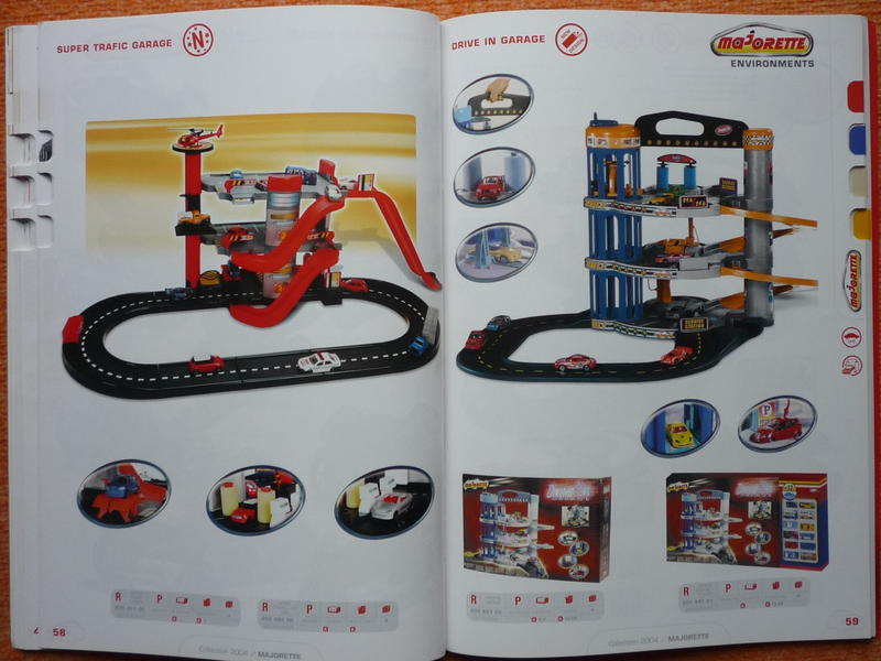 2004 DIN-A-4 Catalogue 16846970lq
