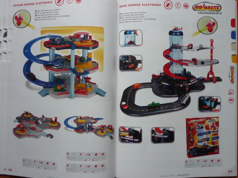 2004 DIN-A-4 Catalogue 16846972pc