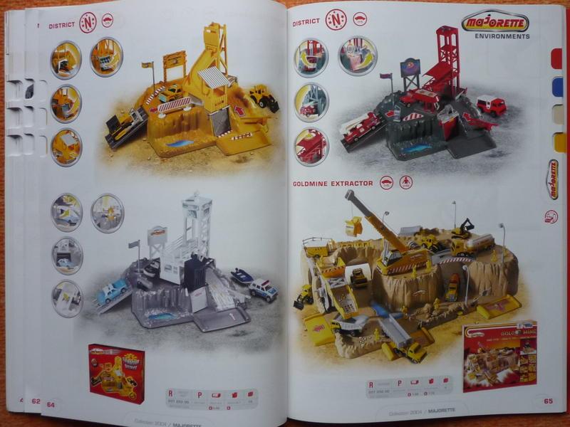 2004 DIN-A-4 Catalogue 16846975gy