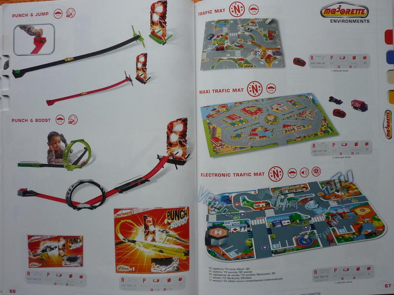 2004 DIN-A-4 Catalogue 16846977xu
