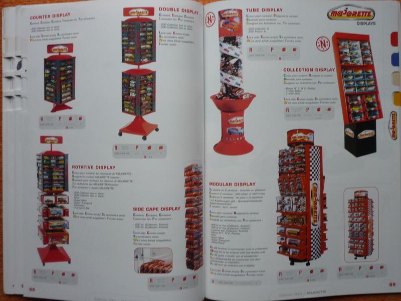 2004 DIN-A-4 Catalogue 16846978ed