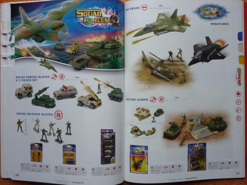 2004 DIN-A-4 Catalogue 16846979hh