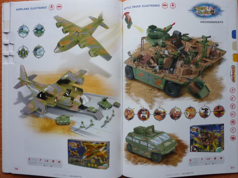 2004 DIN-A-4 Catalogue 16847009jn