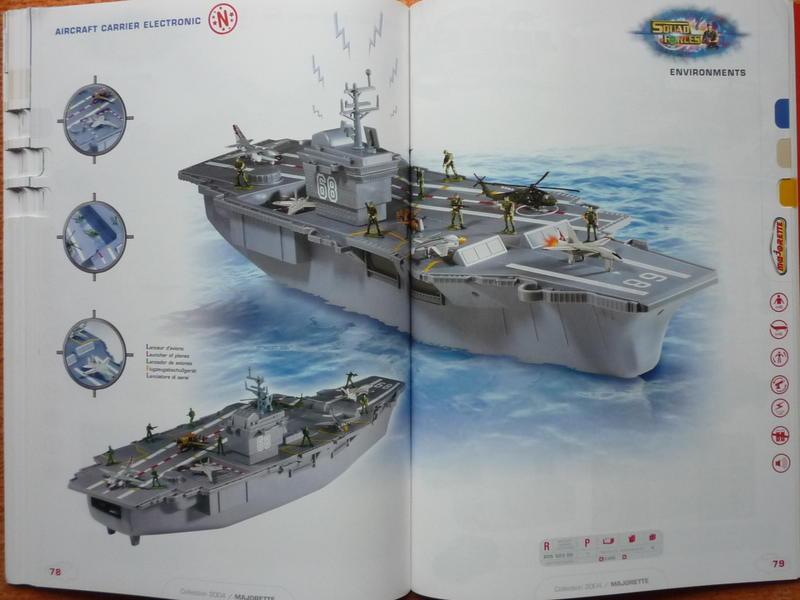 2004 DIN-A-4 Catalogue 16847010jj
