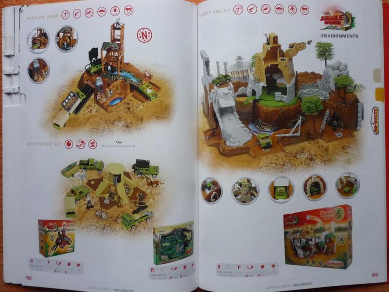2004 DIN-A-4 Catalogue 16847013gf