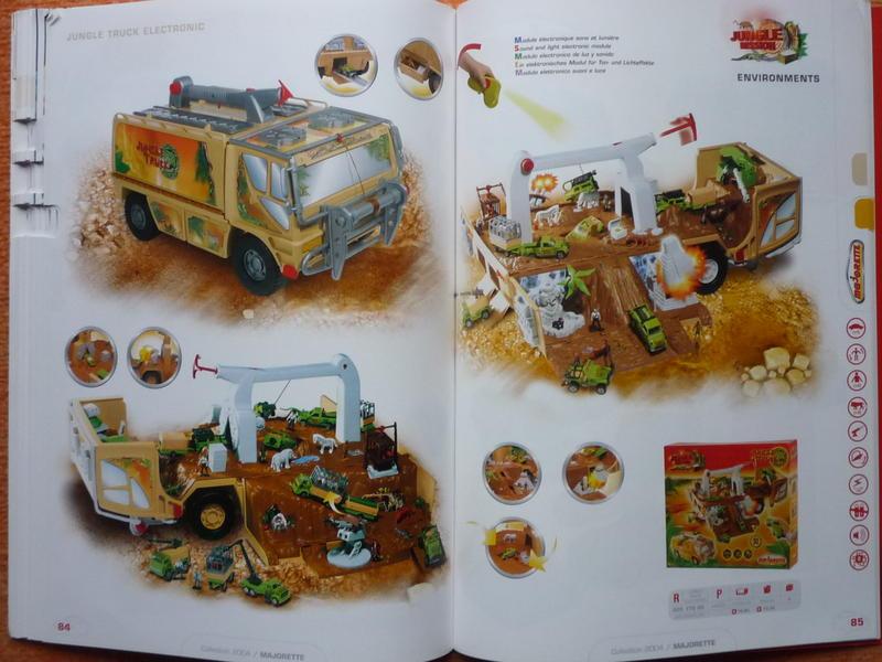 2004 DIN-A-4 Catalogue 16847014jt