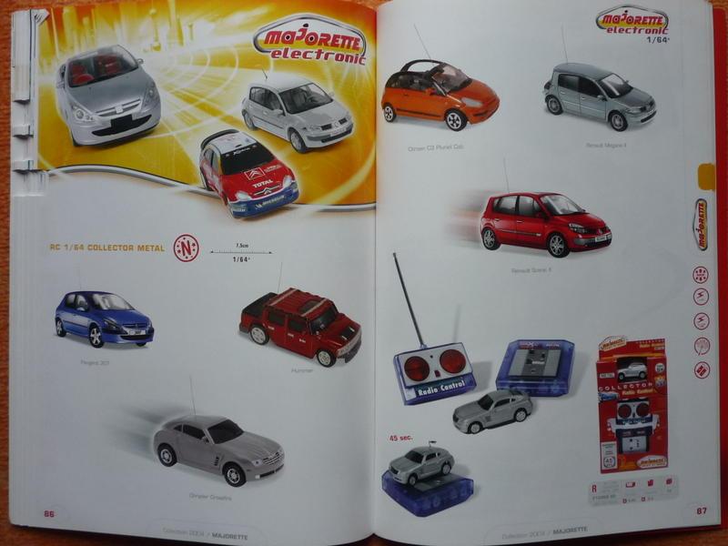 2004 DIN-A-4 Catalogue 16847015ud
