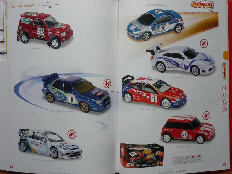 2004 DIN-A-4 Catalogue 16847016sf