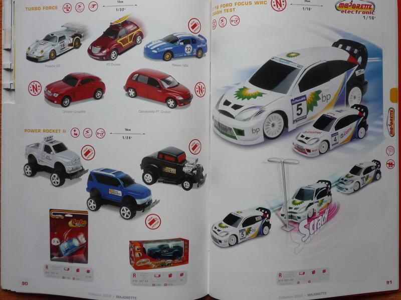 2004 DIN-A-4 Catalogue 16847017gj