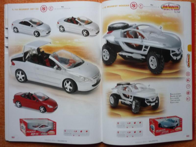 2004 DIN-A-4 Catalogue 16847042ek