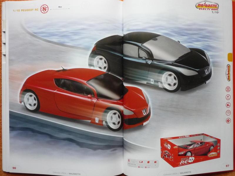 2004 DIN-A-4 Catalogue 16847044tr