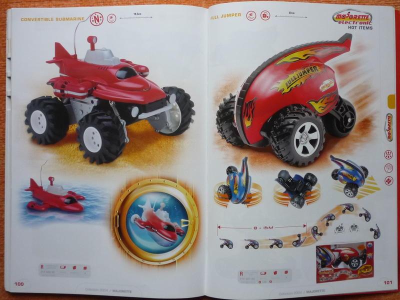 2004 DIN-A-4 Catalogue 16847046vh