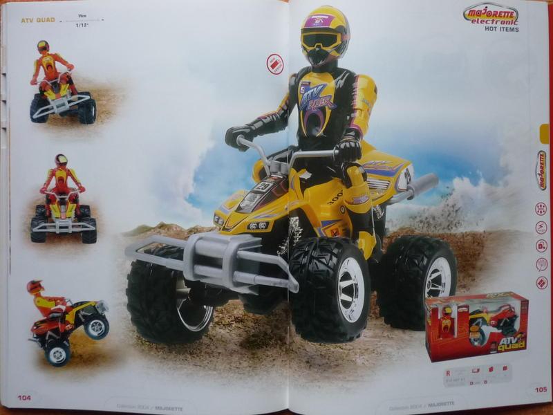2004 DIN-A-4 Catalogue 16847048lw