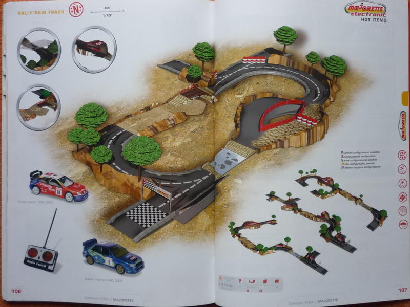 2004 DIN-A-4 Catalogue 16847049bl