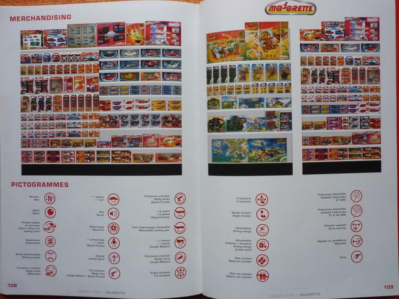 2004 DIN-A-4 Catalogue 16847050cq