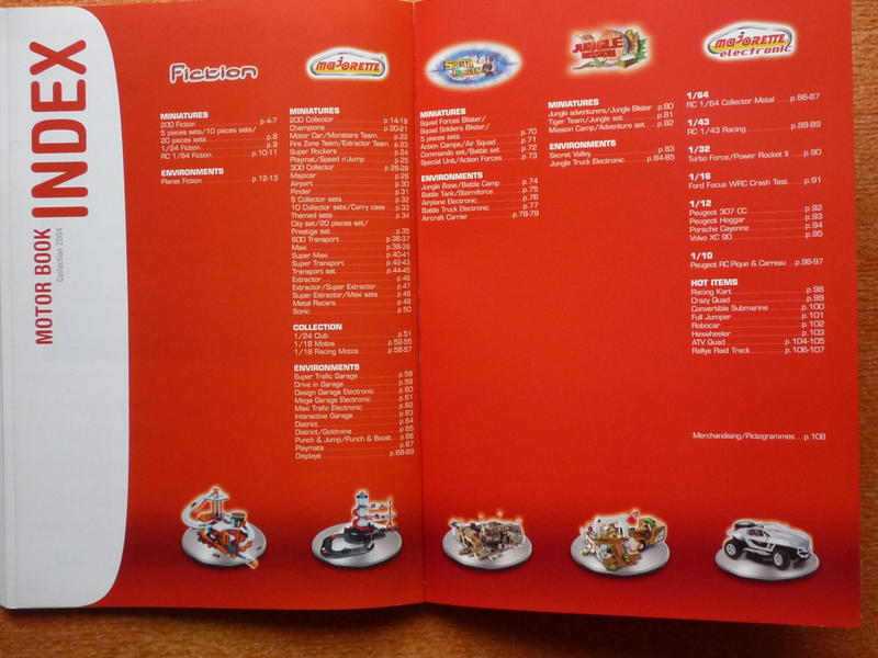 2004 DIN-A-4 Catalogue 16847051fq