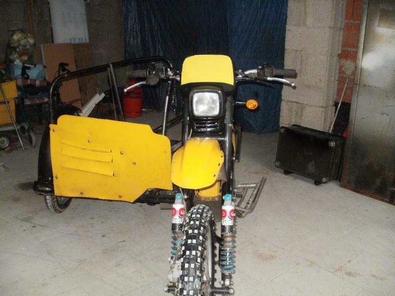 Enduro Gespann VMC mit Yamaha XT 500 Motor - Seite 2 17386457rt