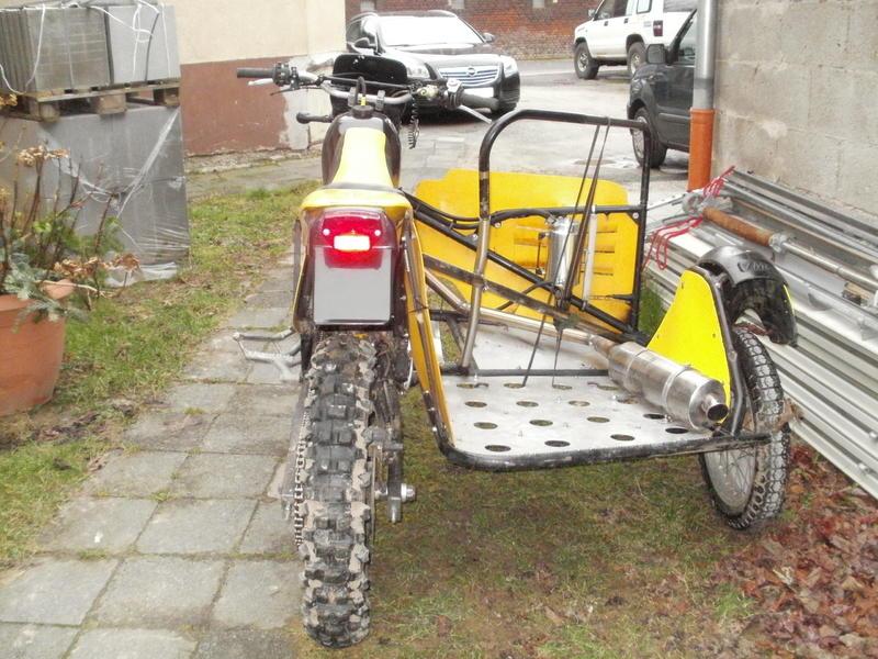 Enduro Gespann VMC mit Yamaha XT 500 Motor - Seite 2 17386459xl