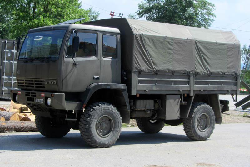 saurer truck bus 18386073ta