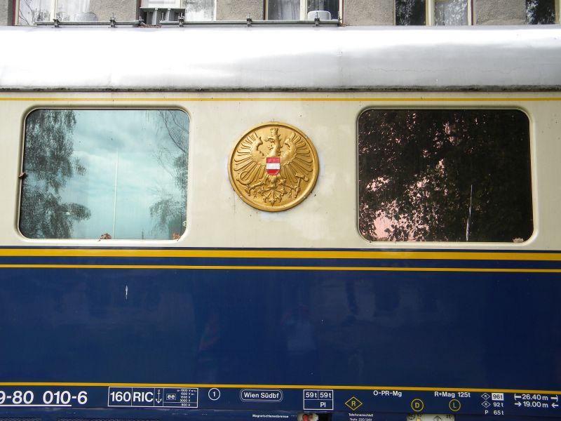 Eisenbahnmuseum Strasshof 18396561rt