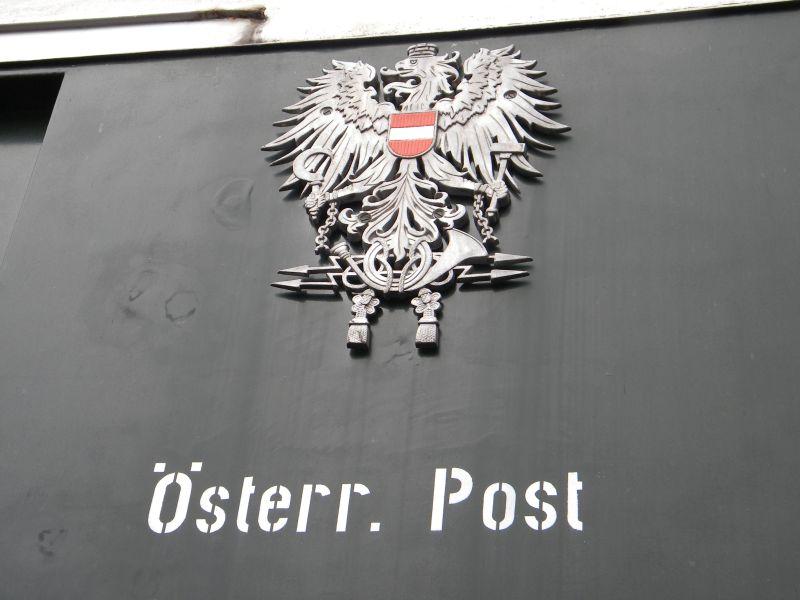 Eisenbahnmuseum Strasshof 18396562iw