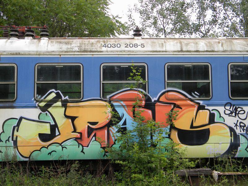 Eisenbahnmuseum Strasshof 18396613py