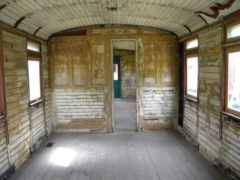 Eisenbahnmuseum Strasshof 18396652rr