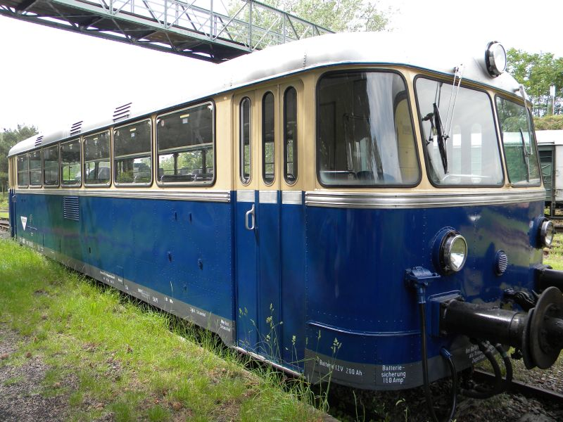 Eisenbahnmuseum Strasshof 18396659cq