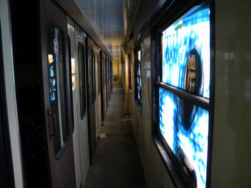 Eisenbahnmuseum Strasshof 18396709uj