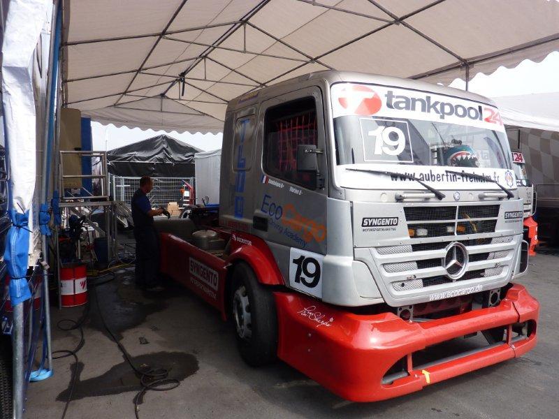 Truck GP Nürburgring 2013 18670764dy