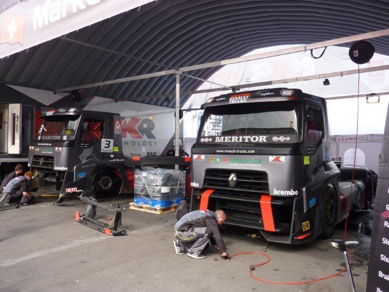 Truck GP Nürburgring 2013 18670765ej