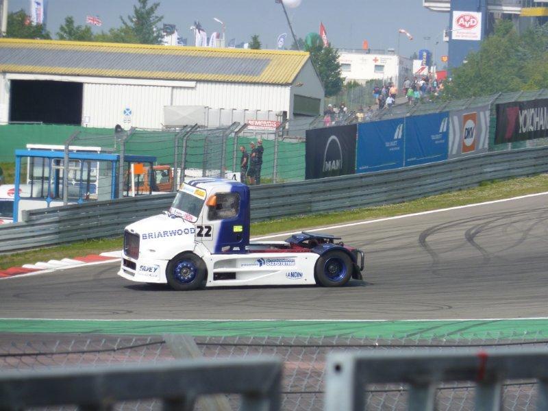 Truck GP Nürburgring 2013 18670766tu