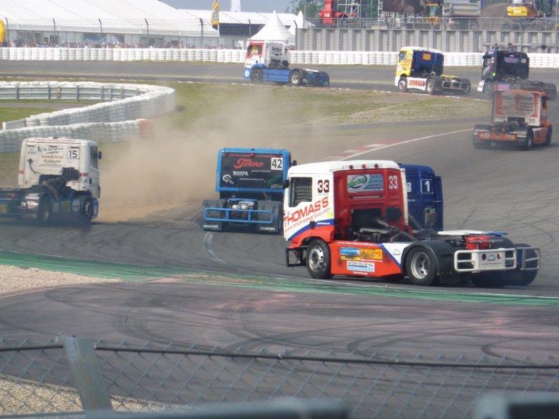Truck GP Nürburgring 2013 18670767zl