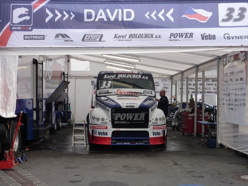 Truck GP Nürburgring 2013 18670770pk
