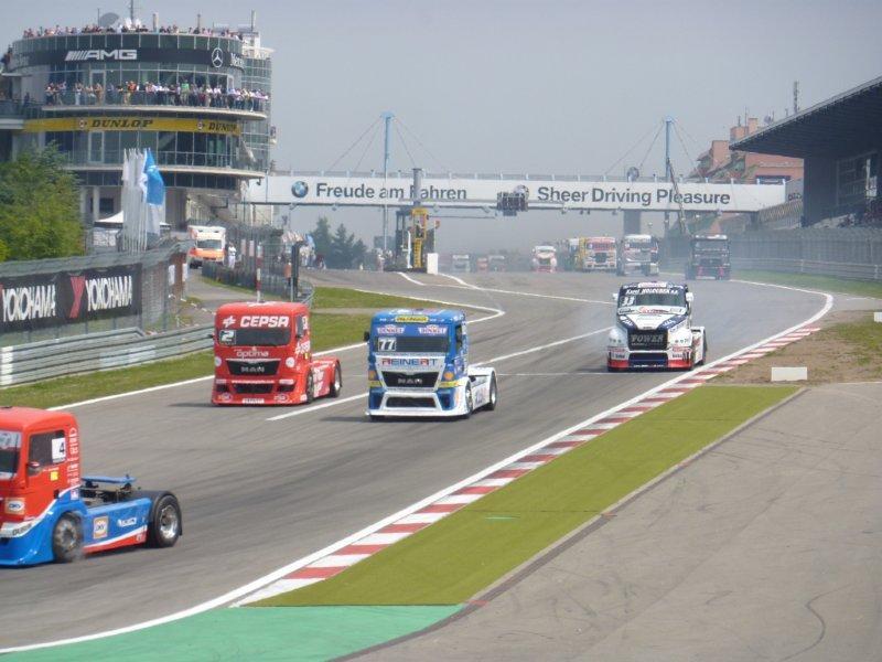 Truck GP Nürburgring 2013 18670771aq