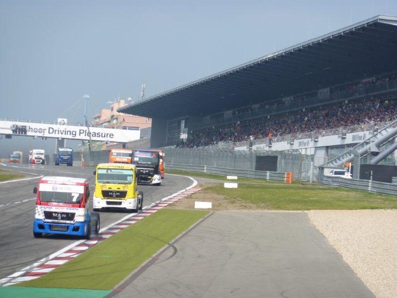 Truck GP Nürburgring 2013 18670772vs