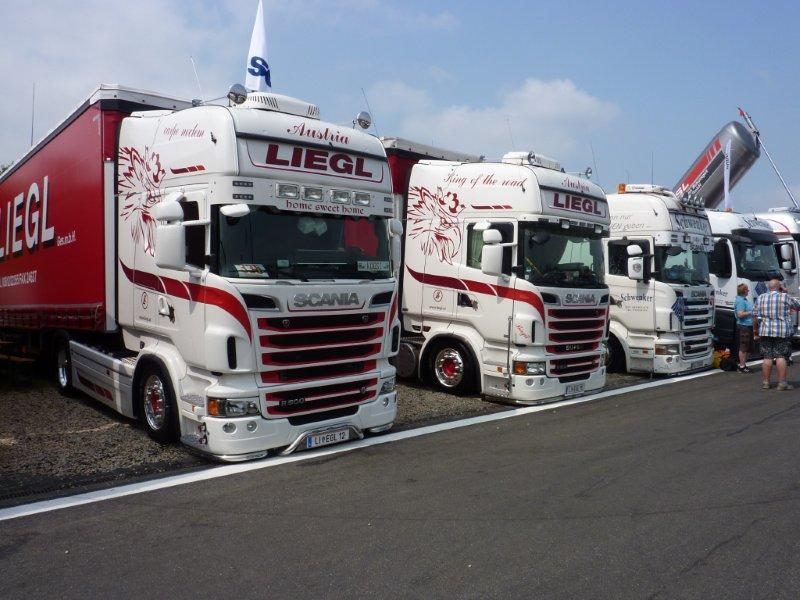 Truck GP Nürburgring 2013 18670816be
