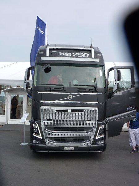 Truck GP Nürburgring 2013 18670818il