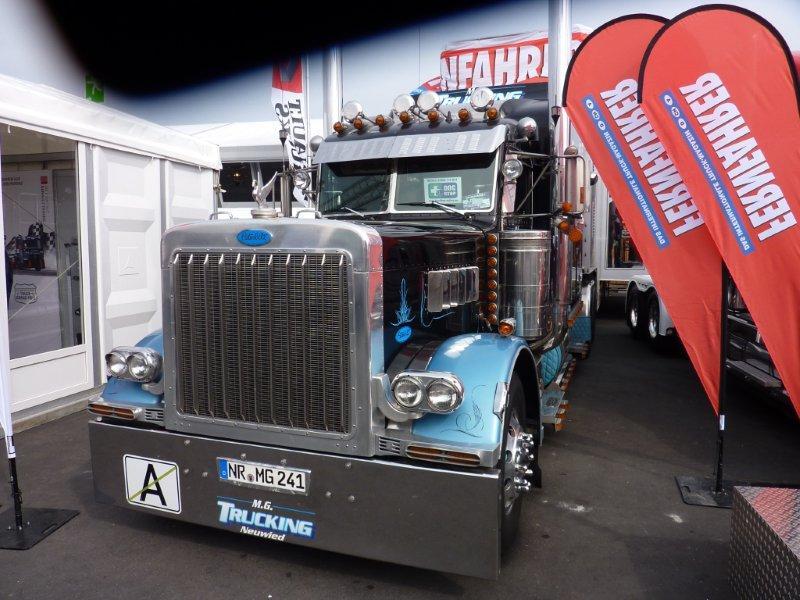 Truck GP Nürburgring 2013 18670819ag