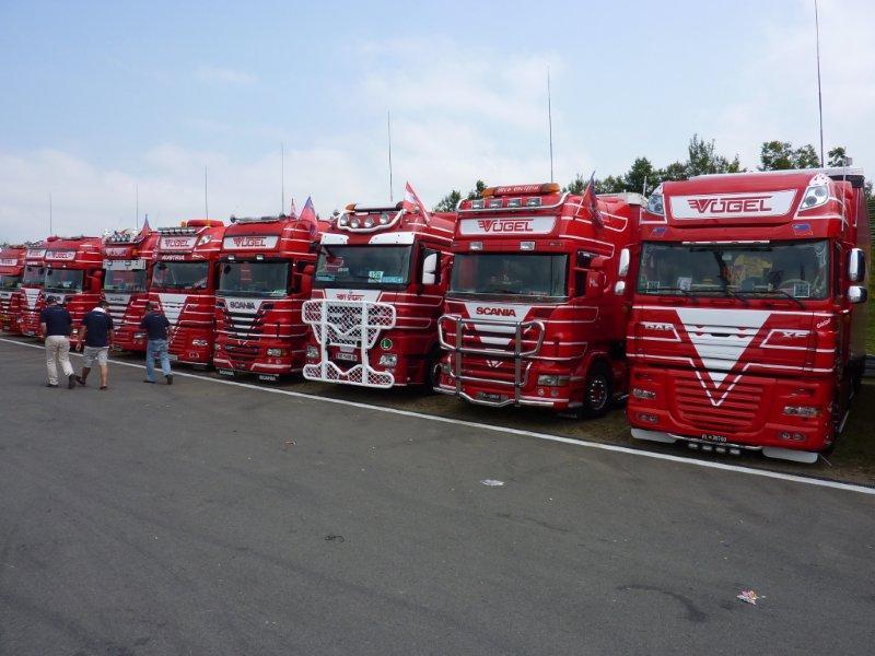 Truck GP Nürburgring 2013 18670824bw