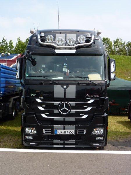 Truck GP Nürburgring 2013 18670839vz