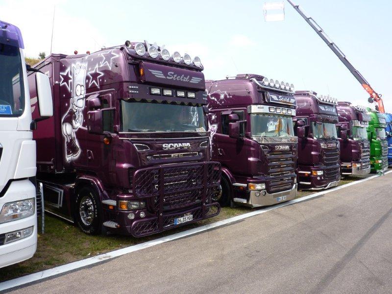 Truck GP Nürburgring 2013 18670841kk