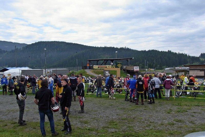 Enduro Classic, Austria, Mühlen 14.06.2014 18675868hl
